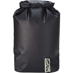 SealLine Discovery Dry Bag 50L, black